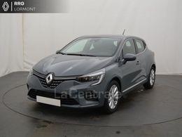 RENAULT CLIO 5 27100€