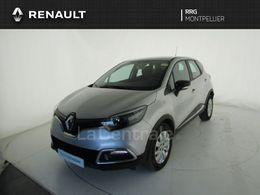 RENAULT CAPTUR 13900€