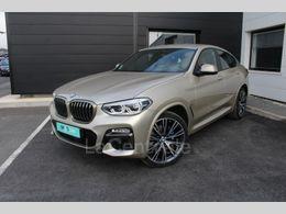 BMW X4 G02 59340€