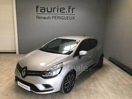 RENAULT CLIO 4 14500€