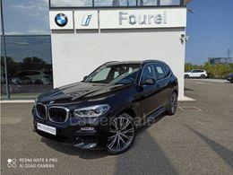 BMW X3 G01 54530€