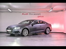 AUDI A5 (2E GENERATION) 42800€