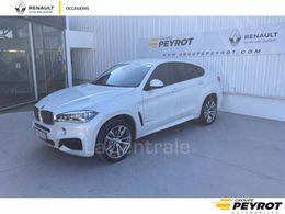BMW X6 F16 46960€