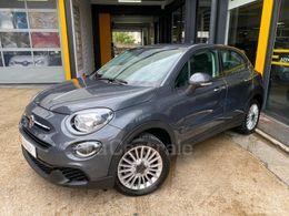 FIAT 500 X 20130€