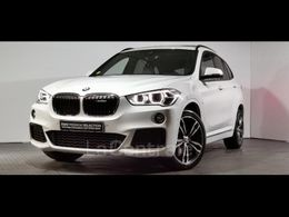 BMW X1 F48 39030€