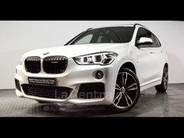 BMW X1 F48 36970€