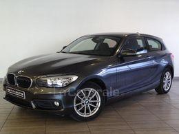 BMW SERIE 1 F21 3 PORTES 18460€