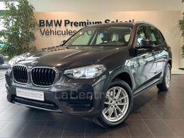 BMW X3 G01 48610€