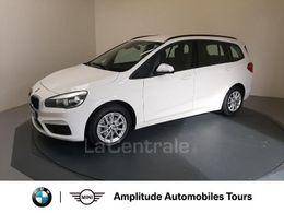 BMW SERIE 2 F46 GRAN TOURER 23180€