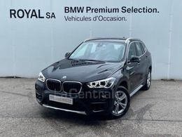 BMW X1 F48 27670€