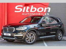 BMW X3 G01 41010€
