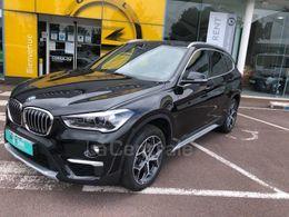 BMW X1 F48 36500€