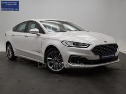 FORD MONDEO 4 27280€