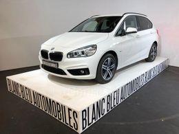 BMW SERIE 2 F45 ACTIVE TOURER 22140€