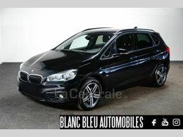 BMW SERIE 2 F45 ACTIVE TOURER 22350€