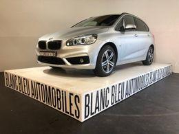 BMW SERIE 2 F45 ACTIVE TOURER 25060€