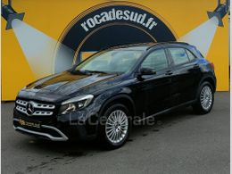 MERCEDES GLA 31570€