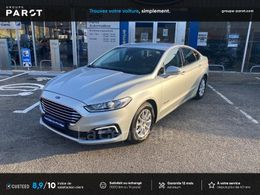 FORD MONDEO 4 23620€
