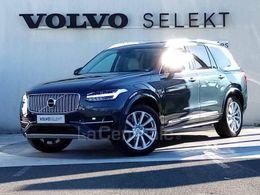VOLVO XC90 (2E GENERATION) 61950€