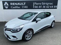 RENAULT CLIO 4 11480€