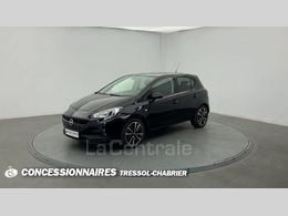 OPEL CORSA 5 13560€