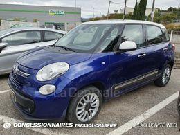 FIAT 500 L 11650€