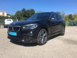 BMW X1 F48 39230€