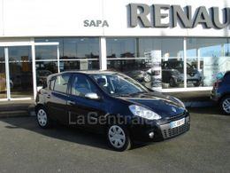 RENAULT CLIO 3 COLLECTION 10510€