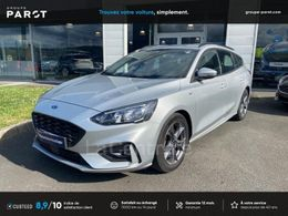 FORD FOCUS 4 SW 23230€