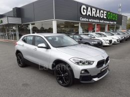 BMW X2 F39 42700€