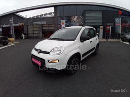 FIAT PANDA 3 13430€