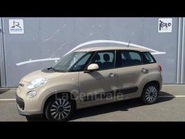 FIAT 500 L 13760€