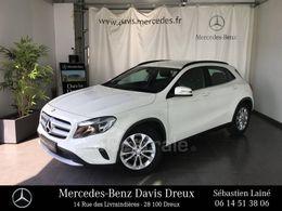 MERCEDES GLA 23580€