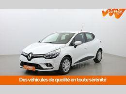 RENAULT CLIO 4 SOCIETE 9940€