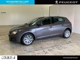 PEUGEOT 308 (2E GENERATION) AFFAIRE 13660€