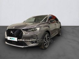 DS DS 7 CROSSBACK 61270€