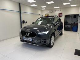 VOLVO XC90 (2E GENERATION) 54880€