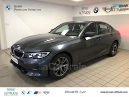 BMW SERIE 3 G20 36630€