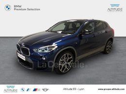 BMW X2 F39 47560€