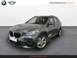 BMW X1 F48 59020€