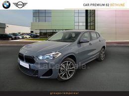 BMW X2 F39 51150€