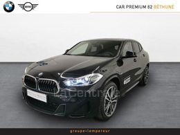 BMW X2 F39 61340€