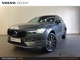 VOLVO XC60 (2E GENERATION) 56160€