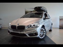 BMW SERIE 2 F45 ACTIVE TOURER 24350€