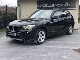 BMW X1 E84 12080€