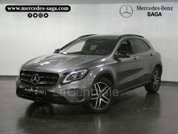 MERCEDES GLA 30930€