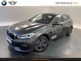 BMW SERIE 1 F40 39260€