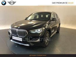 BMW X1 F48 50260€