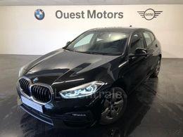 BMW SERIE 1 F40 28580€