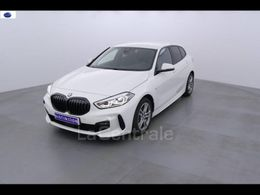BMW SERIE 1 F40 35070€